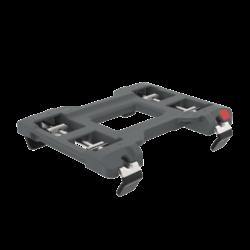 urban-iki-maxi-carrier-mounting-frame_01-2.png