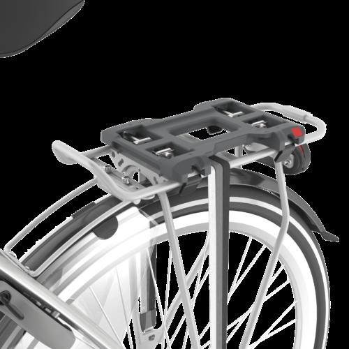 urban-iki-maxi-carrier-mounting-frame_07-2.png