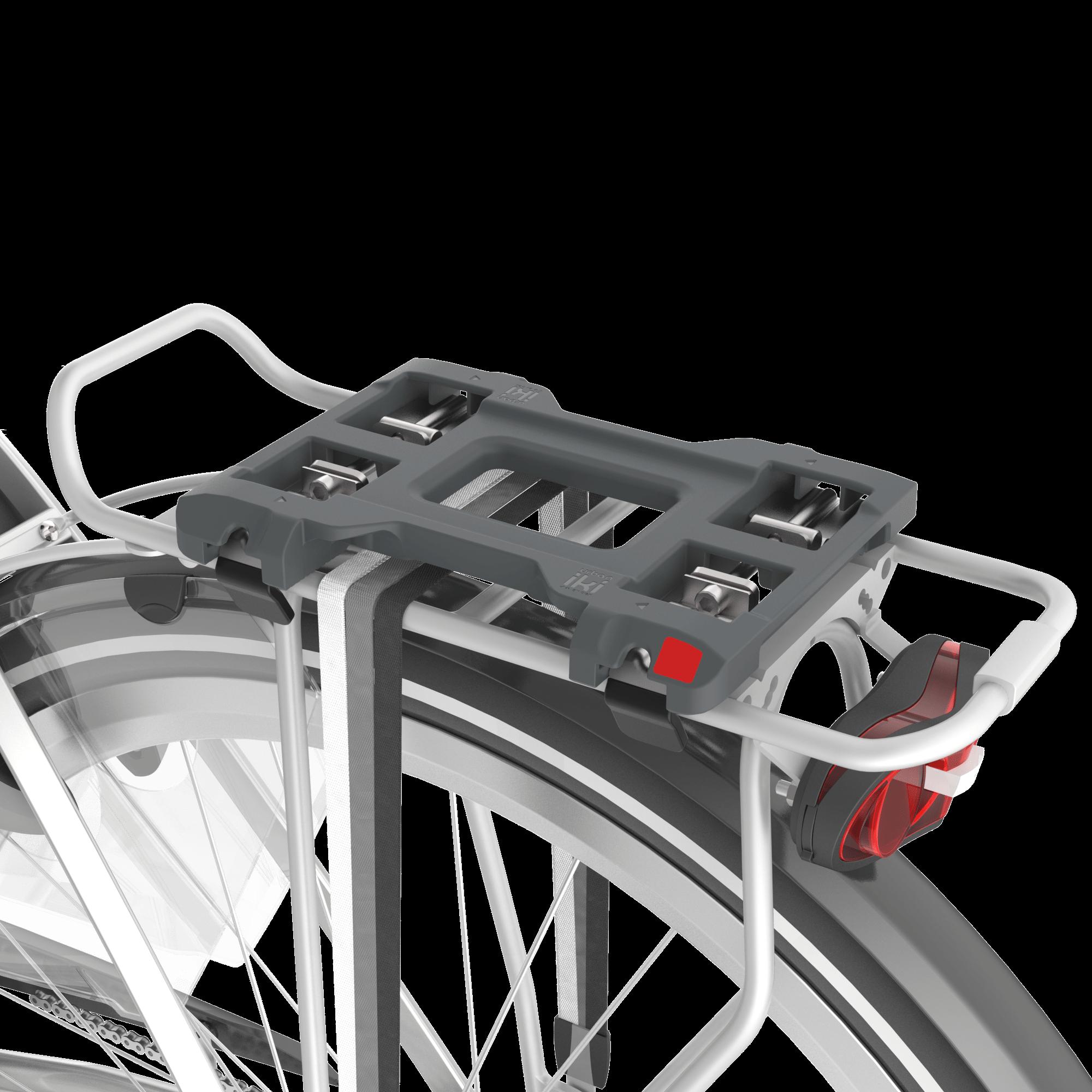 urban-iki-maxi-carrier-mounting-frame_08-2.png