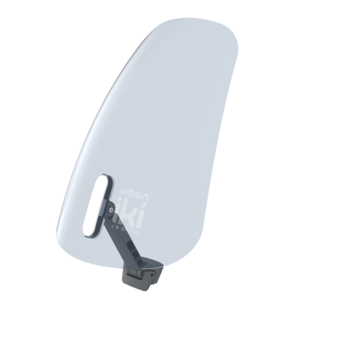 urban-iki-mini-windshield_shinju-white_01-2.png