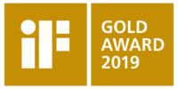 iF_GoldAward2019_gold_l_RGB
