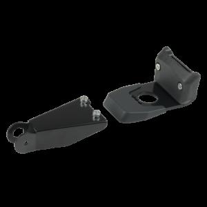 urbaniki-montageblock-mtb-atb-adapter-Fahrradsitze-vorne